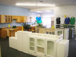 Sell Used Kitchen Cabinets Restore Donate