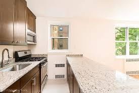 100 kitchen cabinets bronx ny 342 e 134th st bronx ny 10454
