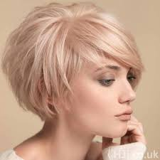 Frisuren Kurz Bilder by Frisuren Kurz Acteam