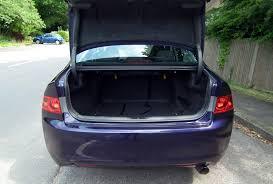 lexus ls400 auto trader uk now sold 2005 u002755 u0027 honda accord 2 0 vtec se 59k miles honda s