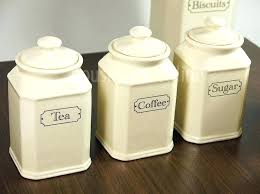 ceramic kitchen canisters sets kitchen canisters sets bloomingcactus me