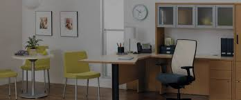 Home Design Furniture Tampa Fl by Furniture Cool Furniture Center Tampa Home Design Very Nice