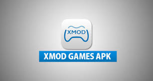 x mod game download free xmod games apk archives tutuapp apk download for android and ios
