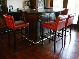 Vegas Storage Bar Table Custom Bar Cabinets U0026 Murphy Beds Platinum Cabinetry Las Vegas Nv