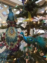 holiday bellevue nursery