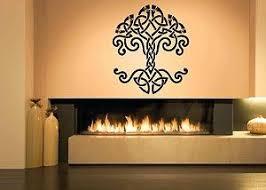 irish wall decor home decoration ideas designing vintage lovely