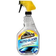 home products to clean car interior a guide to eco friendly car washing car wash