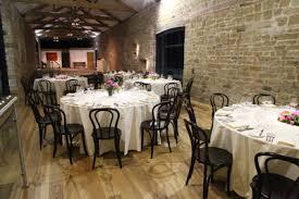 wedding venues in east wedding reception venues brighton wedding receptions brighton