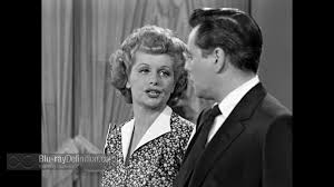 100 lucy and desi arnaz watch the lucy desi milton berle