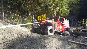 jeep burgundy 2017 jeep heep heep 2017 crans montana youtube