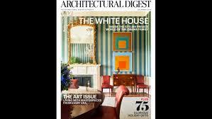Home Living Design Quarter Look Inside The Obamas U0027 Private Living Quarters Cnn Style