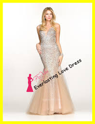 prom dress stores in atlanta cocktail dresses 2016