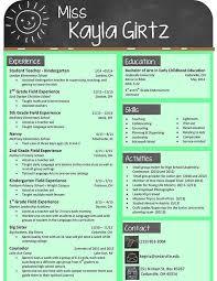 resume sles for teachers aides pendant 14 best cv images on pinterest resume ideas teaching resume and