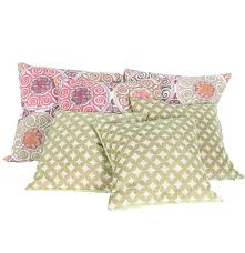 d v kap home throw pillows ebth