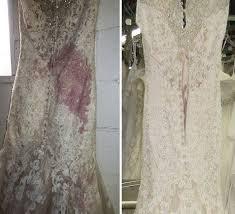 wedding dress preservation kit wedding dress preservation for after a wedding