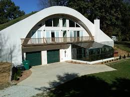 100 earth sheltered home plans octagon house plans build earth sheltered home plans best earth bermed home designs ideas amazing design ideas