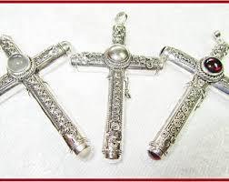cruel intentions rosary cross charm new 477 cross pendant cruel intentions