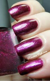 best 25 picture polish ideas only on pinterest tropical nail