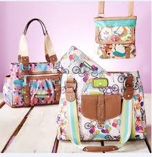 bloom bags bloom handbags
