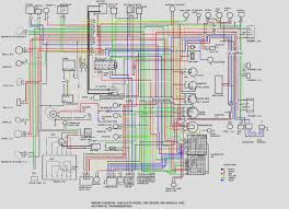 painless wiring diagram chevy painless wiring diagram 67 chevelle