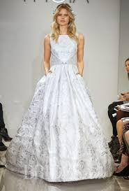 silver wedding dress sparkling glittering silver wedding gowns