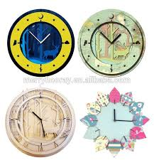 ornamental wall clocks large living room wall clocks designer