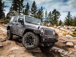 2017 jeep wrangler unlimited limited best 25 jeep wrangler unlimited reviews ideas on pinterest jeep