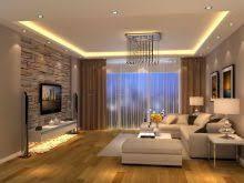 how to interior design a house photos of interior design living room modern living room ideas