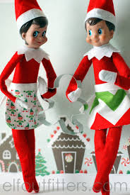 on the shelf clothes easy on the shelf ideas 10 fashions accessories your elves