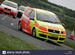 fiat punto stock photos u0026 fiat punto stock images alamy