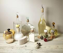 easy designer bottle stoppers project