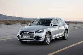 is there a audi q5 coming out all 2018 audi q5 coming to u s year automobile magazine