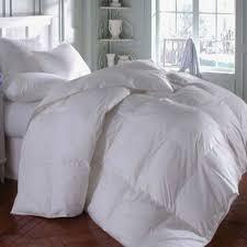 Duvet And Comforter Sierra All Season Comforter