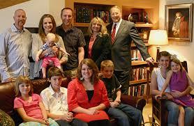 family talk broadcast