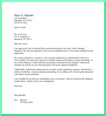 job search cover letters cover letter and resume template for
