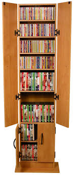 library file media cabinet solid oak library card file media storage cabinets cabinet wood