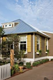 cape cod cottage house plans luxamcc org