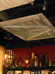 Unfinished Basement Ceiling by 560 Best Diy Unfinished Basement Decorating Images On Pinterest