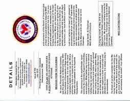 Johns Flags Riverside 116460173 Jpg