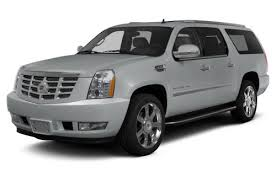 cadillac escalade pictures cadillac escalade esv sport utility models price specs reviews