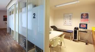 Bad Reichenhall Klinik Hautklinik Salus Gesundheitszentrum Ambulanz