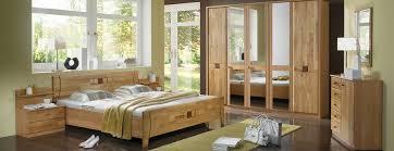 komplet schlafzimmer dein komplettes schlafzimmer günstig bestellen wohnbar
