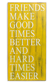 quote about right time 100 quote about good time 100 quotes about time to break up