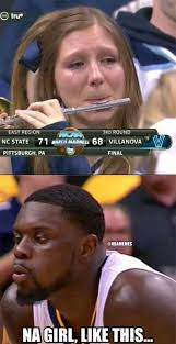 Lance Stephenson Meme - lance stephenson showing them how to play a flute http