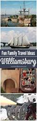 Family Garden Williamsburg 49 Best Williamsburg Vacation Images On Pinterest Family