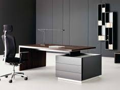 Office Table Design 8 Office Decoration Designs For 2017 Executive Office Office