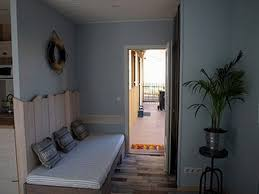 chambre d hote gujan mestras chambre best of chambre d hote gujan mestras chambre d hote