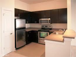 small kitchen design ideas 2014 astonishing studio apartment decorating ideas ikea pics design