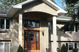 split level house with front porch split foyer home plans split foyer homes split foyer house plans