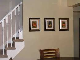 Living Room Paintings For Living Room As Per Vastu On With Hd Paintings Your Bedroom